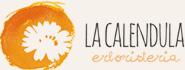 logo erboristeria calendual
